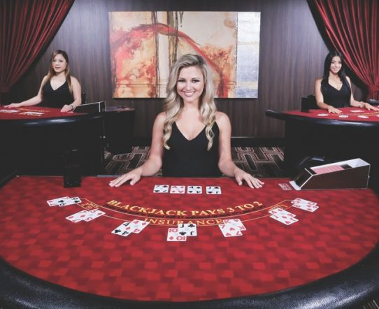 How not to become addicted to gambling?
