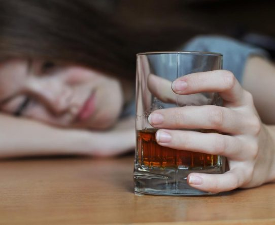 Alcohol and potency: myths and reality